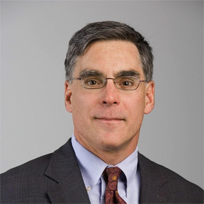 Gerard P. O'Connor's Profile Image