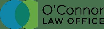 O'Connor Law Office, P.C.